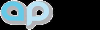 Logo-e1423494700883